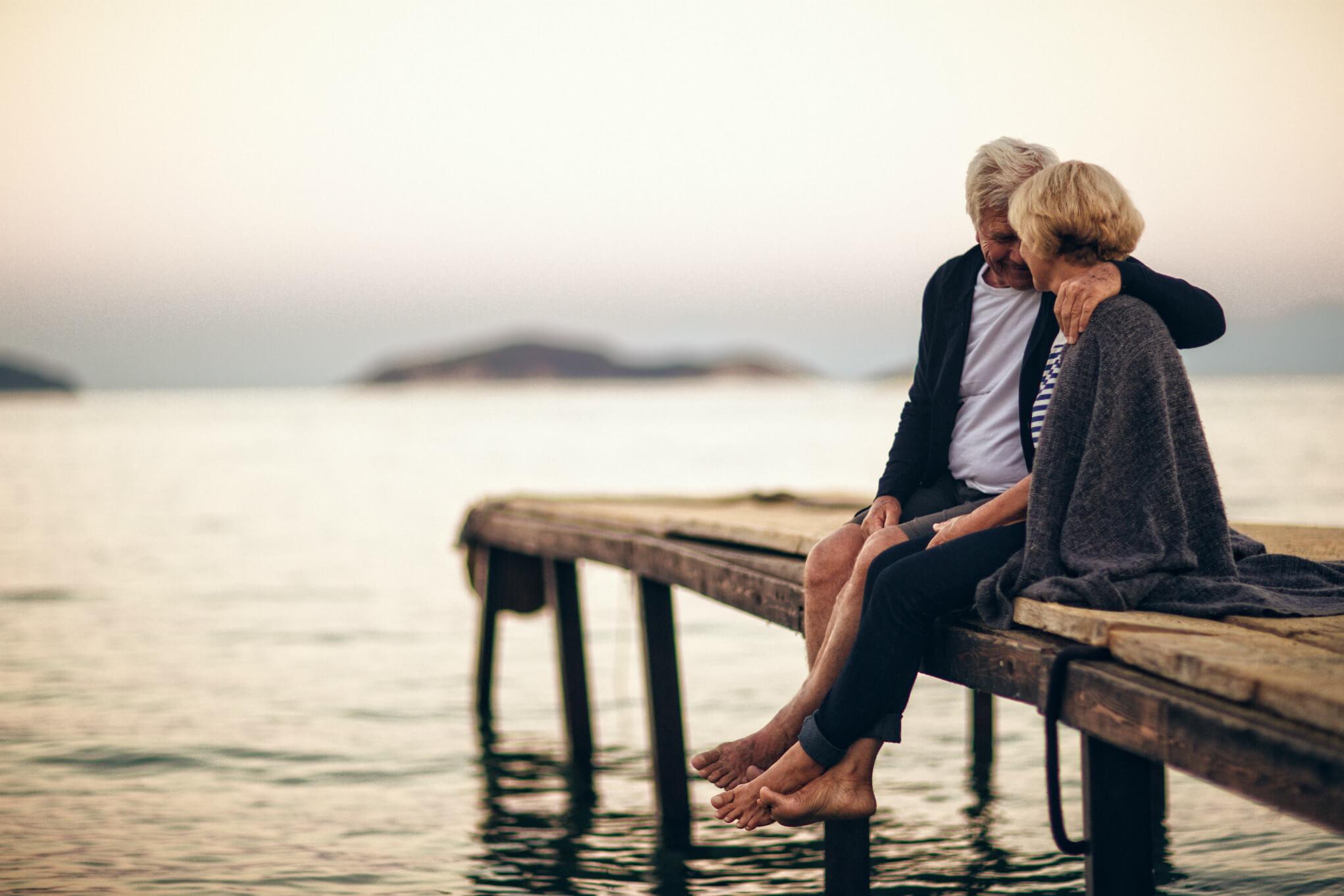 darmowe randki online dla maniaków