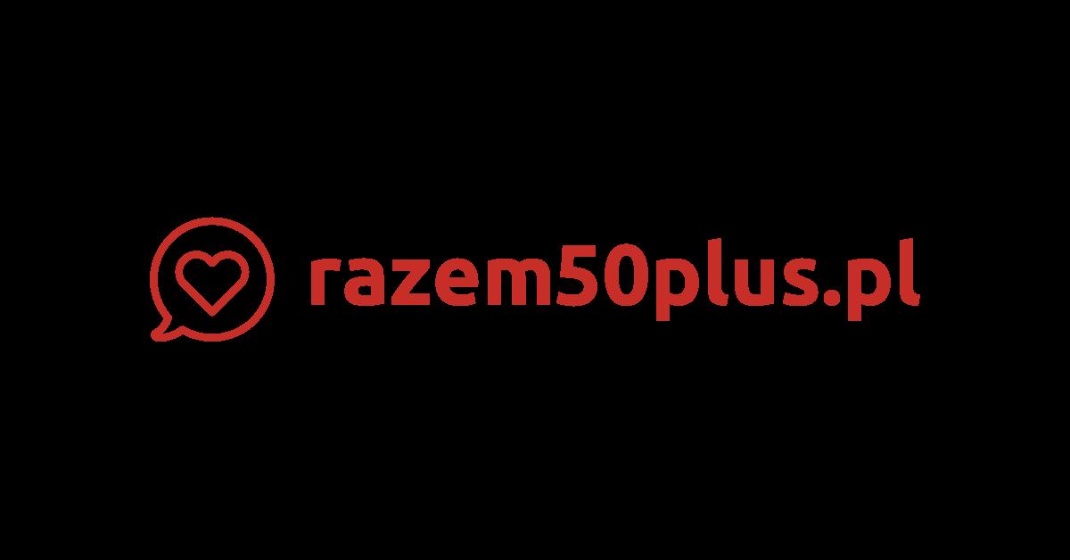 Tadzius - Mczyzna - Polska, Skpe - binaryoptionstrading23.com