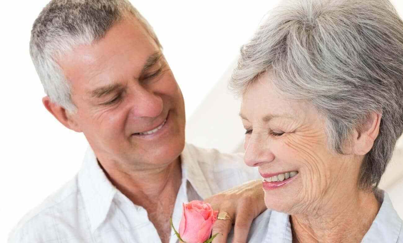 Co jest najważniejsze w związku randkowym