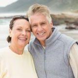Chrześcijańska randka różnica wieku